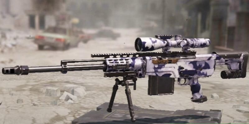 【CODモバイル】武器入手方法と強化のポイント解説!
