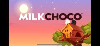 【ミルクチョコオンライン】称号の意味と一覧まとめ